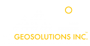 HD_Geoolutions-logo-inverse-800px